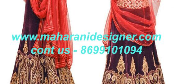 13925119_1300114763354018_3138284165986178991_n (1)