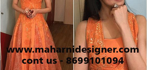 13962585_1303580426340785_500190547877866416_n
