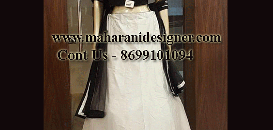 14192078_1750187088602994_5143419791520561208_n (1)