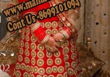 14359077_1760214744266895_1117984446491578290_n