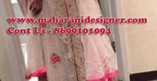 14364841_1756620951292941_201251380329990033_n