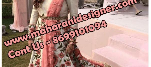 14581440_1767316320223404_668813403747862309_n