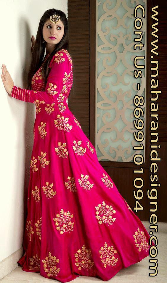 Designer Boutiques In Chandigarh Boutique In Chandigarh