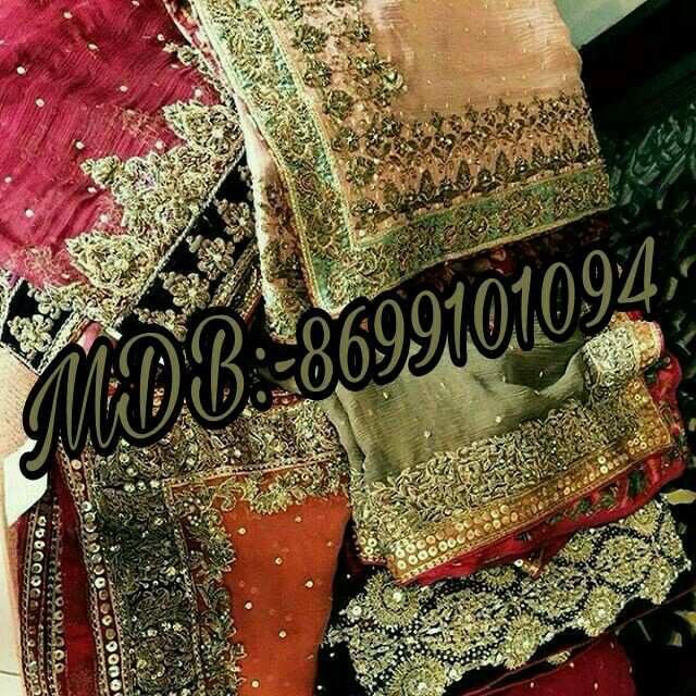 MDB - 161 (Machine work or Hand work Designe )