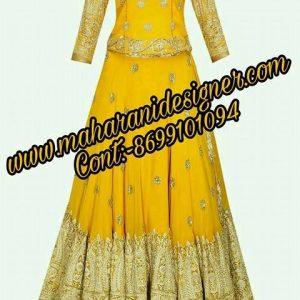 MDB - 8953 ( Designer Lehenga In India )