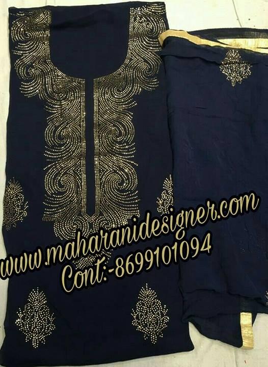 MDB - 8895 ( Designer Trouser Suit )