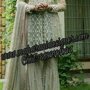 MDB - 0095 ( Designer Sharara suit )