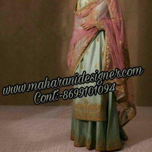 MDB - 8630 ( Designer Sharara Suit )
