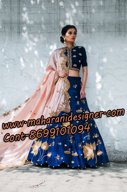 Designer Boutiques in India, top boutiques in india