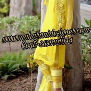 MDB - 029 ( Designer Trouser Suit )