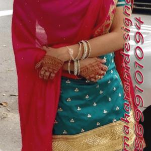 MDB - 7830 ( Designer salwar suits online india )