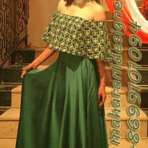MDB - 0963 ( Western dress buy online india )