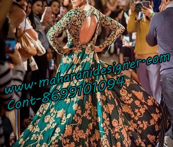 Designer Boutiques in Jalandhar