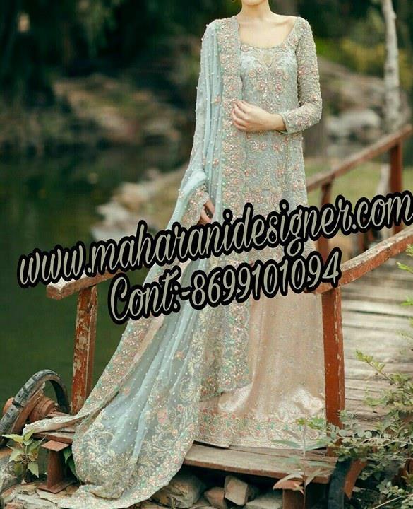 MDB - 964 ( Heavy Plazo Suit For Bridal )