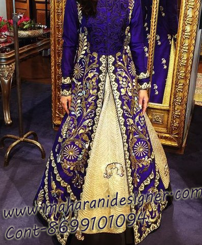 Designer Boutique In Jalandhar