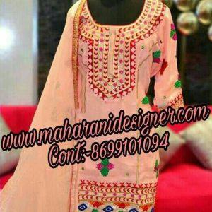 MDB - 8896 ( Designer Salwar Suit )