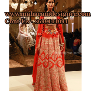 MDB - 0963 ( Reception dresses for indian couple )