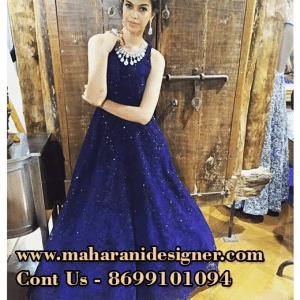 MDB - 0129 ( Bridal lehenga boutique )