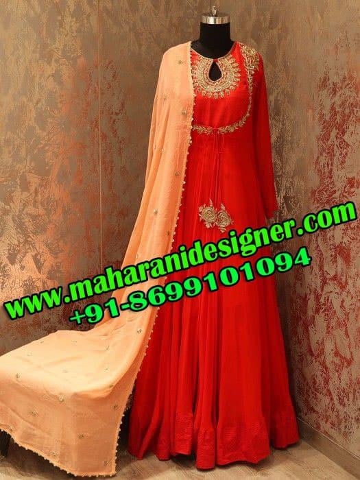 famous boutiques in delhi, designer gowns