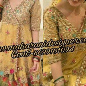 designer boutiques in hyderabad, Salwar Suits