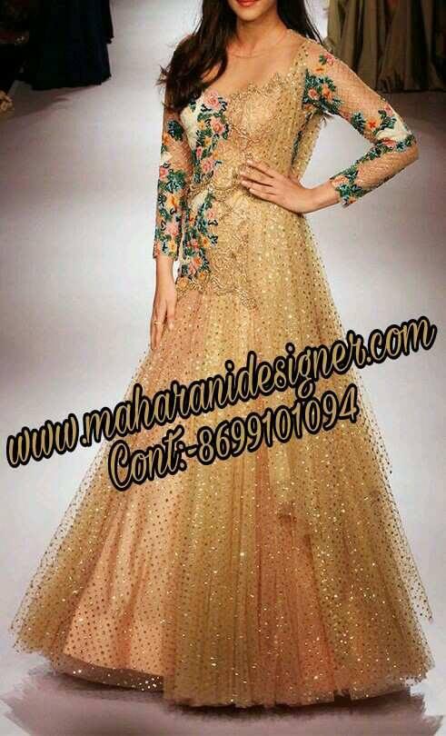 boutique suits on facebook, Designer Gowns