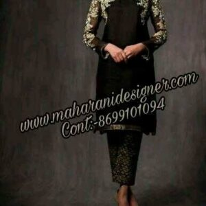Pajami Suits, boutiques-in-patiala