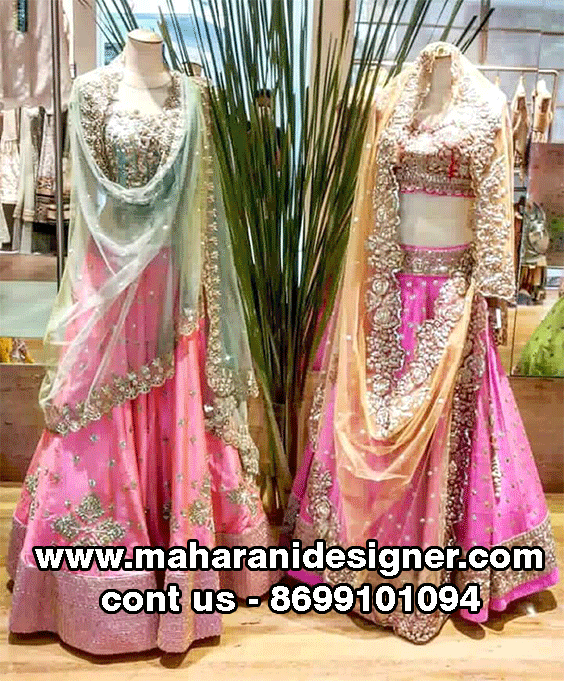 BOUTIQUES IN PUNJAB