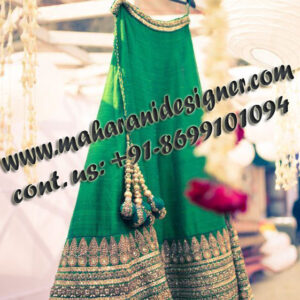 women's clothing boutiques , ghagra choli