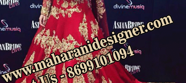 Trendy Fashion Boutique , designer boutiques in jalandhar punjab