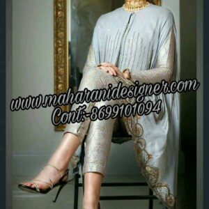 designer boutiques india, western dresses