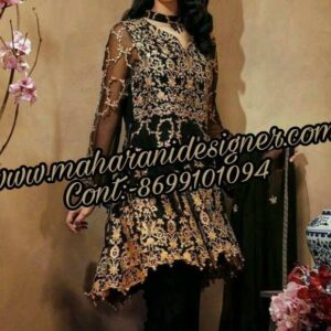indian boutiques on facebook, Pajami Suits
