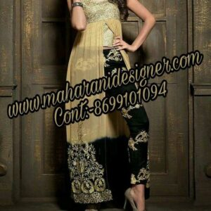 top designer boutiques in hyderabad, western dresses