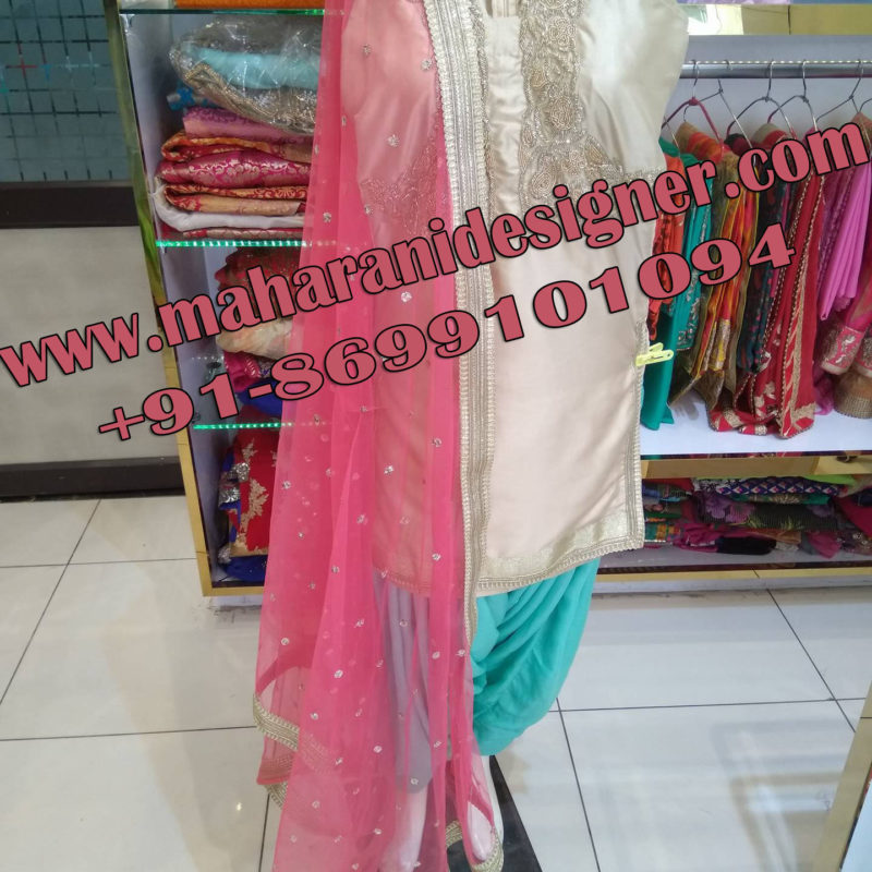 designer salwar kameez suits, boutique dresses facebook