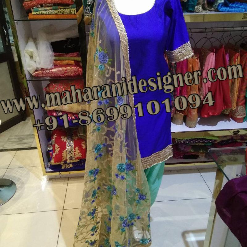 indian boutique dresses facebook, designer salwar suits