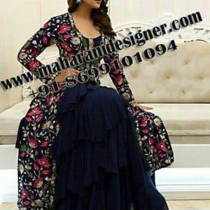 designer boutique in mohali, western dresses