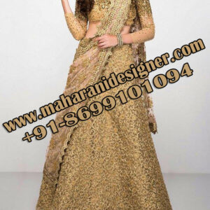 designer boutique in panchkula, lehenga saree