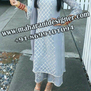trouser suits online, boutiques in panchkula on facebook