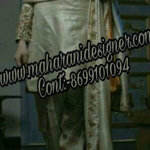 boutiques in kerala facebook , designer punjabi suits
