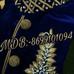 designer boutique in ludhiana, Machine work or Hand work Designs