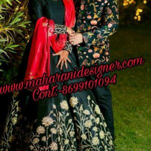 top designer boutiques in india, bridal designer lehenga