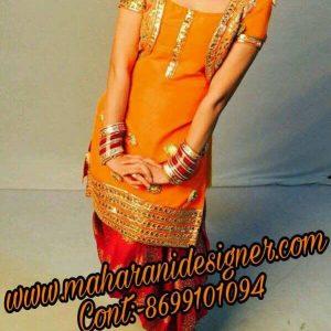 best designer boutiques in jalandhar , designer salwar suits 2017
