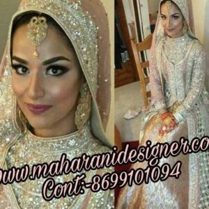 top boutique in jalandhar , bridal gowns 2017