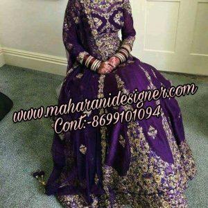designer gowns online , designer gowns online