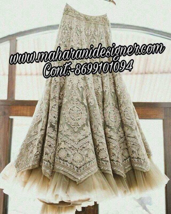 boutiques dresses facebook, Bridal Lehenga