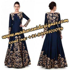boutique designer blouse , long dresses for girls