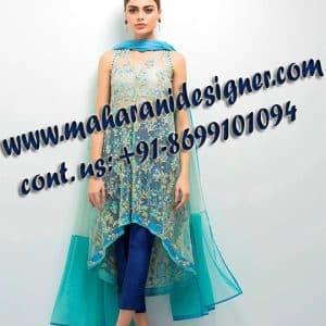 Designer Boutiques In Bathinda