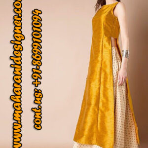 boutiques in chandigarh, palazzo suits