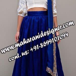 boutique online shopping , lehenga choli