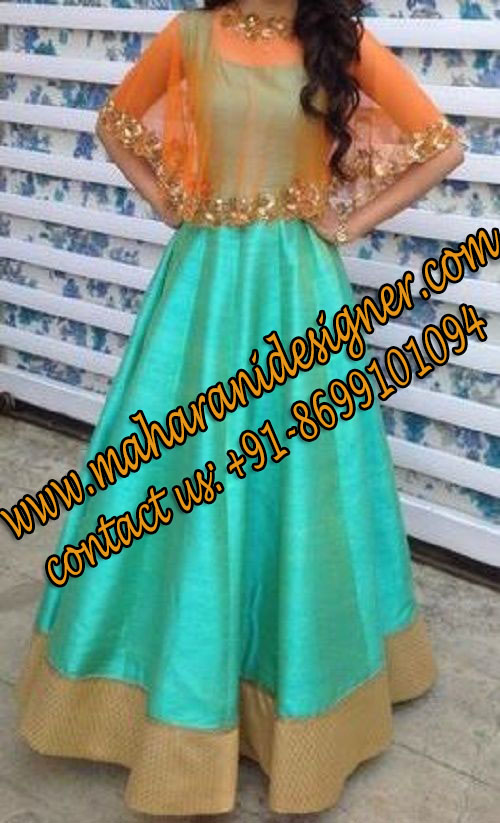 WESTERN DRESSES, boutiques-in-india