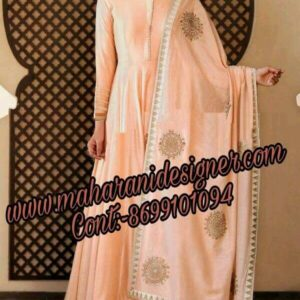 boutiques in model town ludhiana on facebook , western dresses online
